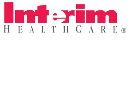 Interim Health Care | Briarwood Home Health